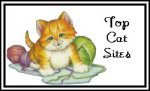 Top Cat Sites